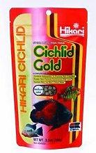 Cichlid Gold Mini [SNG] 250g - 4928 - Hikari