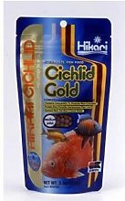 Cichlid Gold Sinking Medium [SNG] 342g - 49325 -