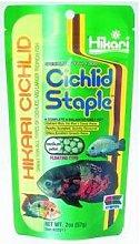 Cichlid Staple Medium [SNG] 57g - 4956 - Hikari
