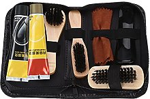 ciciglow Neutral Polish Brushes, and nourishes the
