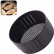 Cicony Air Fryer Replacement Basket Non Stick Fry