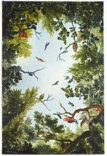 Cielo&Terra Rug - / Sky -  170 x 255 cm by Opinion