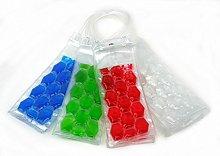 Cilio 159004Wine Cooler, Plastic, multicoloured,