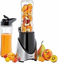 Cilio 491401 Smoothie Maker Stainless Steel Silver
