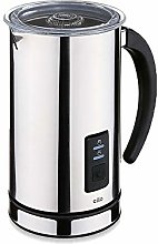 Cilio KP0000103007 Crema Milk frother Stainless