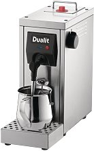 Cino Milk Frother - CN452 - Dualit