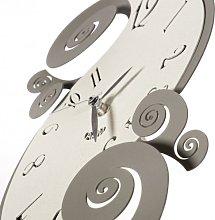 Circeo table clock 3370 Arti e Mestieri