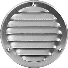 Circle Air Vent Grille Cover Ø 200mm (8inch)