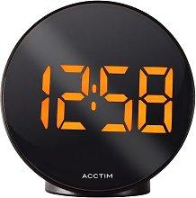 Circulo Tabletop Clock Acctim