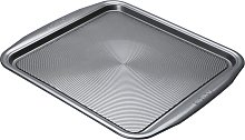 Circulon Momentum Square Non Stick Baking Tray