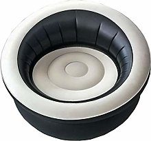 circulor Inflatable Sofa Thickened Inflatable