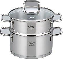 Citrin 20 L Slow Cooker ELO