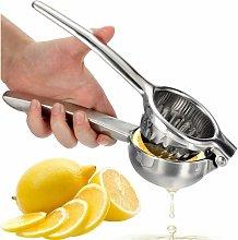 Citrus squeezer Lemon squeezer made of sturdy