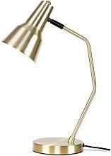 Citylights Valencia 44cm Desk Lamp Its About RoMi