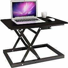 CJH Folding Table/Lifting Table/Folding Computer