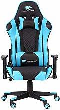 CJH High Back Recliner,Ergonomic Chair,Ergonomic