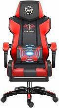 CJH High Back Recliner,Ergonomic Chair,Gaming