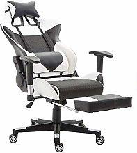 CJH High Back Recliner,Ergonomic Chair,High Back