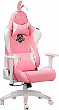 CJH High Back Recliner,Ergonomic Chair,Noble Video