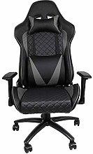 CJH High Back Recliner,Ergonomic Chair,Office