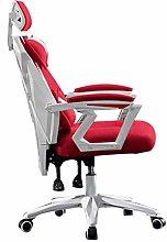 CJH High Back Recliner,Ergonomic Chair,Rotate