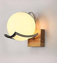 CJH Lamp Light,Ceiling Lights,Chandelier,Thing
