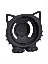 CKB LTD® Black Cat Egg Separator Eggs Yolk White
