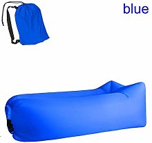 CKY Outdoor Sleeping Bag Sofa Bed Camping