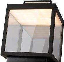Clairette 27cm Table Lamp Lucide