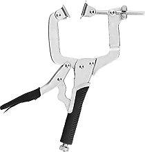 Clamp Locking Pliers, Locking Pliers Tool with
