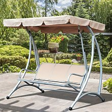 Clara Swing Seat with Stand Freeport Park