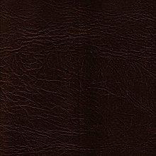Claret 54 inch Wide Leatherette Vinyl Fabric Fire