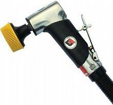 Clarik Universal Air Tools Ut8777 Smart Repair