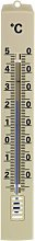 Clarita Thermometer Symple Stuff