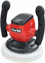 Clarke Car Polisher CP254