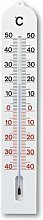 Clarkfield Thermometer Symple Stuff