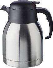 Classic 1.5 L Coffee Carafe APS
