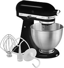 Classic 10-Speed 4.3L Stand Mixer KitchenAid