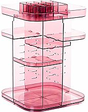 Classic and Chic Decoration Display Rack Can Be