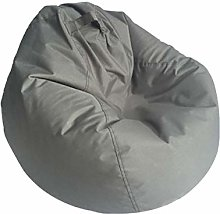 Classic and Chic Decoration Sofa Seat Polyester