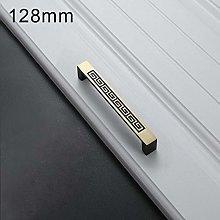 Classic Cupboard 1004-128 Cabinet Wardrobe Door