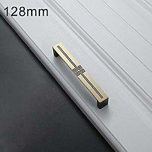 Classic Cupboard 1005-128 Cabinet Wardrobe Door
