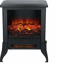 Classic Fire Electric Fireplace Vancouver Electric