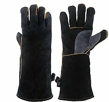 Classic home Extreme Heat & Fire Resistant Gloves
