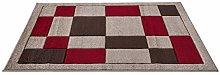 Classic home Havana Modern Small Large Carpets
