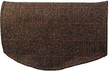 Classic Home Store Harris Tweed Single Chairback