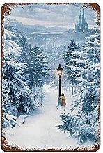 Classic Movie Poster The Chronicles of Narnia The