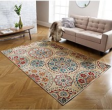 Classic Oriental Traditional Luxury Vintage Rugs