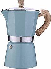 Classic Stovetop Espresso Maker Espresso Cup Moka