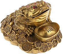 Classical Feng Shui Money Fortune Wealth Chinese